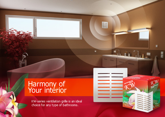Harmony in Your interior living spaces
